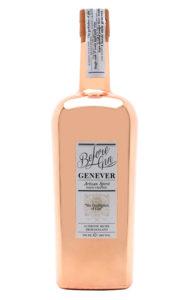 gin-before-gin-de-borgen