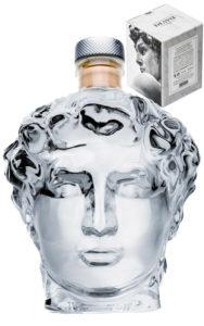 gin-david