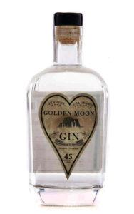 gin-golden-moon