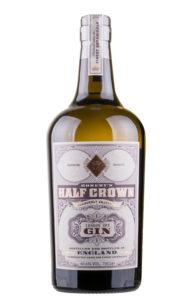 gin-half-crown