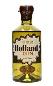 gin-holland-de-borgen