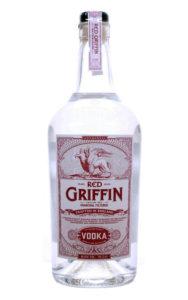 vodka-red-griffin